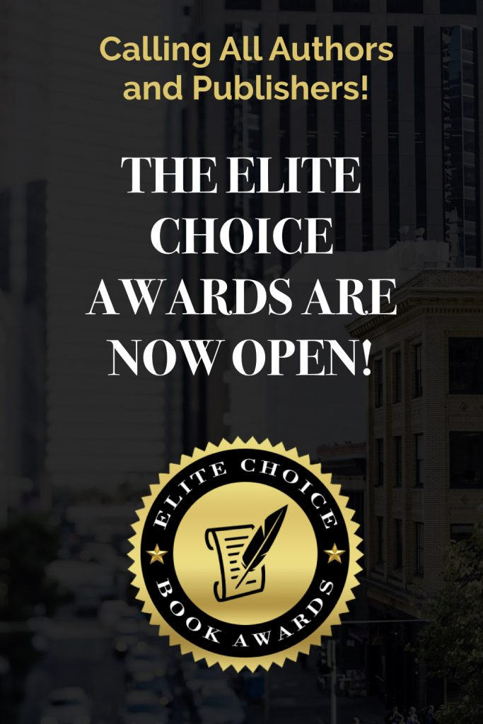 Elite Choice Awards